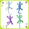 Promotional TPR Stretchy Lizard Toy
