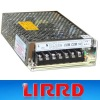 LED dual output AC/DC switching power supply D-50-A