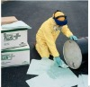 Oil Spill Control Pad