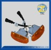 Sinotruk Spare Parts Side Steering Lamp