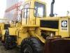 Used Wheel loader 950B