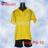 menswear polo sport shirts mens pullover polo poloshirt(PS-10)