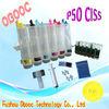 Hot 6 Color Good Quality Ink Tank Inkjet Printer E-pson P50