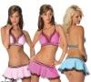 ladies' bikini