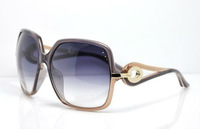newest!!! woman eyewear,brand name eyewear