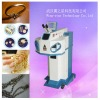 Jewelry laser welding machine jewellery laser welding machine