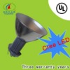 High quality 100W Cree led High bay light for warehouse use
