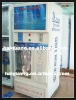 Water Vending Machine/Coin Vending Machine/Automatic Water Dispenser