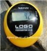 In 2012,fashional design digital Multi-function pedometer