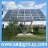 solar power station , solar generator ,solar collector