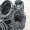 Mining hydraulic hose SAE J517 R15