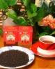 KEEMUN BLACK TEA 3107