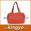 Promotion coin bag/phone bag