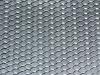 Expanded metal lath/Wall plaster mesh/Electro galvanized diamond metal lath for stucco