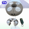 camping light/umbrella light/ 24 pcs led super light/ 24led tent lamp
