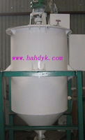 Purication Oil Machine/ Cooking Oil Refining Equipment