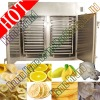 Hot selling!! bakery equipment from China low price
