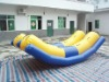 Import materal manufacture inflatabel water toys,inflatabel water product,water toys