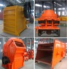sand stone crushing and screening plant, China reliable manufacturer