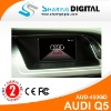 sharingsigital Double deck Gps for audi Q5