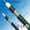 UL1365 28AWG electric tinned copper braided wire