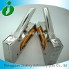 Promotional High quality Force saving ODM Nail guns