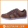 2013 Fashion and Durable new casual shoes