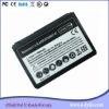 li-ion battery 3.7v F-S1 FS1 For Blackberry 9800 9810 1 year warranty