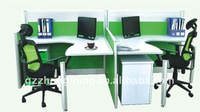 Modern modular workstation PF-036