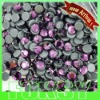 wholesale Amethyst ss20 dcm hot sale rhinestone