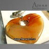 Agate Pendant ,Jewelry Bracelet,Fashion Jewelry