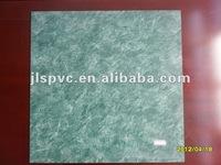 Stone Vinyl Flooring