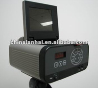 lanhai speedlaser for traffic control with day and night mode