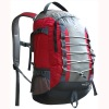 HOT SELLING Functional backpack with sponge suitable for all people