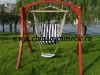 hammock chair YS-PC01