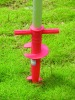 The Best Seller Washing Line Pole Ground Spike