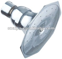 mexico shower head fittings