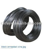 black anneal wire 01