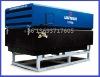 187cfm @ 7bar Skid/Truck mounted diesel driven air compressor(with DEUTZ engine)