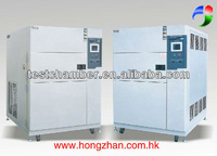 Machine stock/Climate Test chamber/Thermal Shock test Chamber/test chambers/environmental test chambers/salt spray test chamber