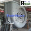 high chrome dredging pump casing(OEM)