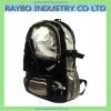2012 NEW sport bag backpack