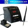 HOT DEAL 951 Lead-free Soldering station/soldering machine