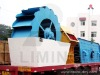 Sand Cleaning Machine LIMING heavy industry