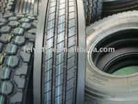 295/80R22.5 radial truck tyre TBR TIRE