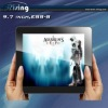 Christmas gift 10inch Android 4.0,Phone Call Tablet PC MID