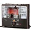 RX-29W Kerosene Heaters