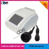 Mini Portable RF Machine& Vacuum Slimming Beauty Equipment SV-09