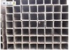 Sell Welded Rectangular and Square Hollow Sections, Round Tubes