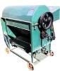 Peanut Manual Fruit Picker Manufacturer(Factory Direct Sale)